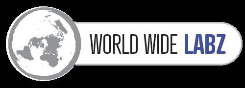 Worldwide Labz